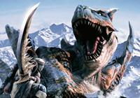 Read article Exploring the World of Monster Hunter - Nintendo 3DS Wii U Gaming