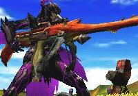 Read article New Monster Hunter 4 Ultimate Gameplay Videos
