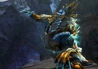 Read article How N3DS Improves Monster Hunter 4 Ultimate