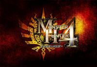 Monster Hunter 4 New Trailer Revealed on Nintendo gaming news, videos and discussion