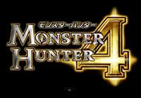 Read article Monster Hunter 4 Ultimate Releases Feb 13th