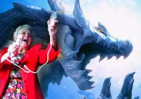 New Trailer for Monster Hunter 3 Ultimate Wii U and 3DS on Nintendo gaming news, videos and discussion
