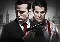 Read article Rise of the Krays (DVD Movie Review) - Nintendo 3DS Wii U Gaming