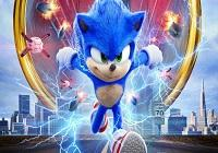 Read article Movie Review: Sonic The Hedgehog - Nintendo 3DS Wii U Gaming