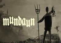 Read Review: Mundaun (Xbox One) - Nintendo 3DS Wii U Gaming