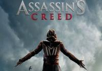 Read article Album Review | Assassin's Creed - Nintendo 3DS Wii U Gaming