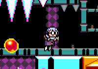 Read article Extra Difficult Mutant Mudds for Wii U, 3DS - Nintendo 3DS Wii U Gaming