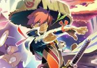 Review for Shiren the Wanderer: The Tower of Fortune and the Dice of Fate on Nintendo Switch