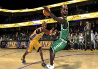 New footage from NBA Jam Wii on Nintendo gaming news, videos and discussion