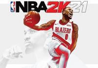 Read Review: NBA 2K21 (Xbox One) - Nintendo 3DS Wii U Gaming