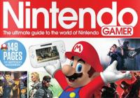 NGAMER Relaunched as Nintendo Gamer on Nintendo gaming news, videos and discussion
