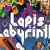 Review: Lapis X Labyrinth (Nintendo Switch)
