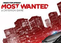 Review for Need for Speed: Most Wanted on Wii U - on Nintendo Wii U, 3DS games review