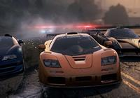 Read article Another Look at Need for Speed Most Wanted - Nintendo 3DS Wii U Gaming