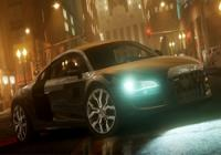 Read article New Need for Speed: Underground Rumoured - Nintendo 3DS Wii U Gaming