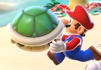 No DLC Planned for Super Mario 3D World Wii U on Nintendo gaming news, videos and discussion