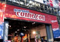 Nintendo to Skip New York Comic Con on Nintendo gaming news, videos and discussion