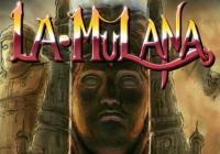 Read review for La-Mulana EX - Nintendo 3DS Wii U Gaming