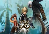 Read Review: Ys Origin (Nintendo Switch) - Nintendo 3DS Wii U Gaming