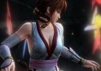 Read article Kasumi Dresses Up for Her Ninja Gaiden Debut