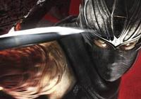 Read article Ninja Gaiden 3 Releases Across Europe Today - Nintendo 3DS Wii U Gaming