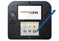 Nintendo to Release New 2DS Hardware that Ditches 3D Output on Nintendo gaming news, videos and discussion