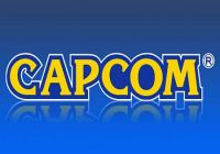 Capcom Tease Upcoming Wii U Projects on Nintendo gaming news, videos and discussion