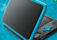 Nintendo Confirms Strong European 3DS Support on Nintendo gaming news, videos and discussion