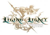 Review for The Legend of Legacy on Nintendo 3DS