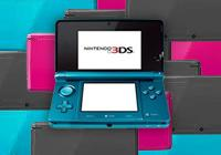 Nintendo 3DS in the US: It
