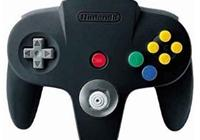 Read article Introducing Nintendo 64 Month