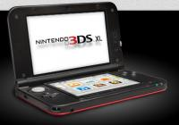 Read article Buy a 3DS XL and Get a Free eShop Game