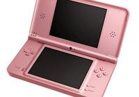 Silverlicious Slides onto Nintendo DS on Nintendo gaming news, videos and discussion