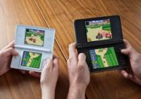 Grab your $99 DS Lite Today + New Red Mario Cases on Nintendo gaming news, videos and discussion