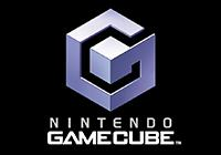 Read article GameCube 15th Anniversary | C3's Top 20 Games - Nintendo 3DS Wii U Gaming