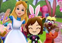 Review for Disney Magical World 2 on Nintendo 3DS