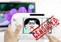E3 2012 | Nintendo Explains Moderation in Miiverse, Possible Delays in Messaging on Nintendo gaming news, videos and discussion