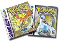 Read review for Pokémon Silver Version - Nintendo 3DS Wii U Gaming