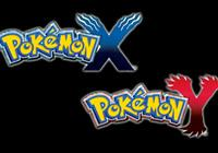 Review for Pokémon X and Pokémon Y on Nintendo 3DS - on Nintendo Wii U, 3DS games review