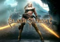 Read Review: Blades of Time (Nintendo Switch) - Nintendo 3DS Wii U Gaming