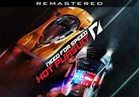 Read Review: Need for Speed Hot Pursuit Remastered Switch - Nintendo 3DS Wii U Gaming