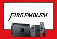 Read article New Fire Emblem Game Coming to Switch in 2018 - Nintendo 3DS Wii U Gaming