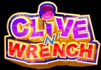 Read article Clive 'N' Wrench Preorder & Pricing Available - Nintendo 3DS Wii U Gaming