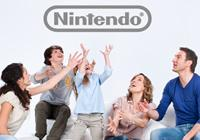 Official Nintendo Europe Site to Get Revamp, Stars to Expire in November