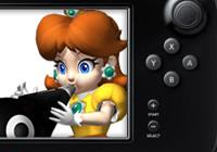 Adult Videos Coming to Nintendo Wii U Soon on Nintendo gaming news, videos and discussion