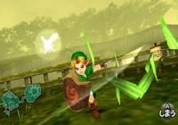 Read article UK Gets 3DS Zelda Crystal Armour - Nintendo 3DS Wii U Gaming