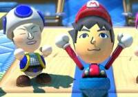 Your Ticket to a New Nintendo Land Wii U Trailer on Nintendo gaming news, videos and discussion