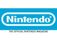 Official Nintendo Magazine Issue 100 Miyamoto Artwork Revealed on Nintendo gaming news, videos and discussion