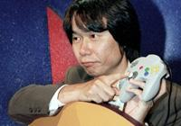 Read article Miyamoto on the N64 Remakes for 3DS - Nintendo 3DS Wii U Gaming