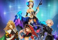 Odin Sphere HD Remake Confirmed on Nintendo gaming news, videos and discussion